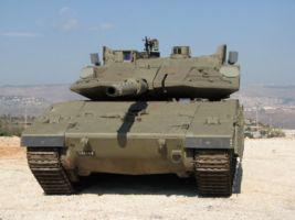Rafael Advanced Defense Systems Ltd. - Pictures 4