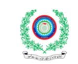 Aircraft Manufacturing Factory - AMF - Logo