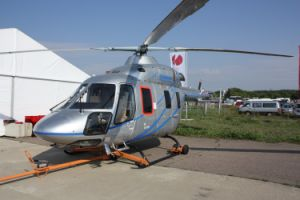 Ukrainian Research Institute of Aviation Technology - Pictures