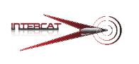 Intercat S.A. - Logo