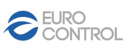 Eurocontrol S.p.A. - Logo