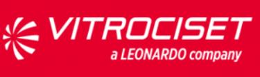 Vitrociset S.p.A. - Logo