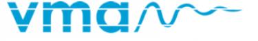 VMA Ingenieria Ltda. - Logo