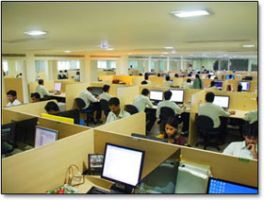 Efftronics Systems Pvt. Ltd. - Pictures 2