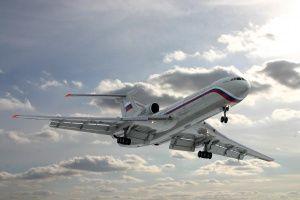 Aviakor JSC - Pictures