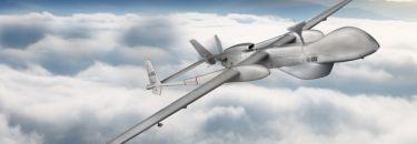 Israel Aerospace Industries (IAI) Ltd. - Pictures