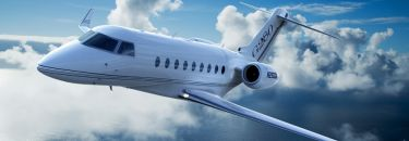 Israel Aerospace Industries (IAI) Ltd. - Pictures 2