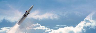 Israel Aerospace Industries (IAI) Ltd. - Pictures 3
