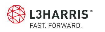 Harris Corp. - Logo