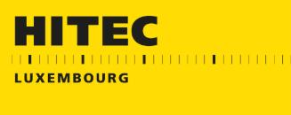 HITEC Luxembourg S.A. - Logo
