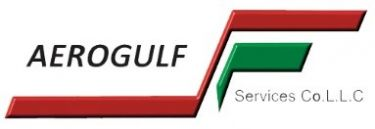 AeroGulf Services - Logo