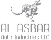 Al Asbar Auto Industries - Logo