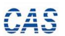 Combustor Airmotive Services Pte Ltd. - Logo