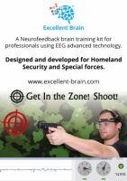 Excellent Brain Ltd. - Pictures