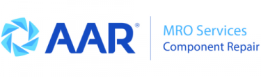 AAR Aircraft Component Services – Amsterdam - Logo
