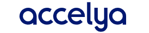 Accelya Kale Solutions Limited - Logo