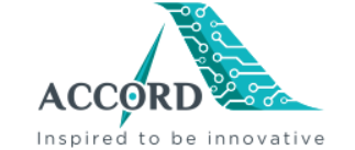 Accord Software & Systems, Inc. - Logo