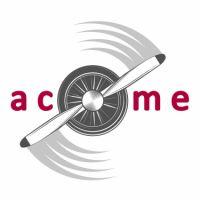 ACME Engineering Co. - Logo