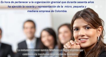 ACOPI Bolivar - Pictures