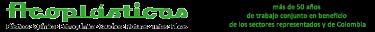 Acoplasticos - Logo