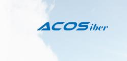 Acosiber - Logo