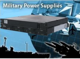 Telkoor Power Supplies Ltd. - Pictures