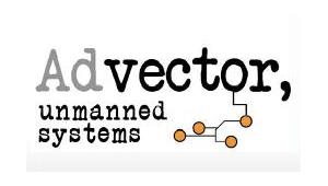 Advector S.A.S. - Logo