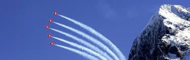 Aero Consultants AG - Pictures 2