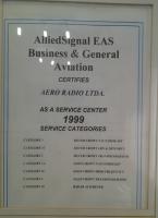 Aero Radio Ltda. - Pictures 3