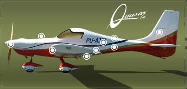 Aeroalcool Tecnologia Ltda. - Pictures