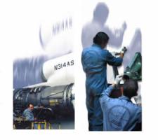 Aerocontrol Ltda. - Pictures