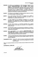 Aeroestructuras De Colombia Ltda. - Pictures 9