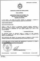 Aeroestructuras De Colombia Ltda. - Pictures 10