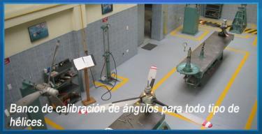 Aeroreparacion Ltda. - Pictures