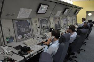 Aerotechnica - Pictures 2