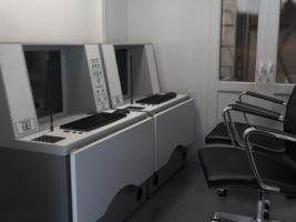 Aerotechnica - Pictures 7