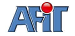 AFIT - Logo