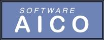 AICO EDV Beratung GmbH - Logo