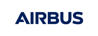 Airbus Defence and Space Netherlands B.V. - Logo