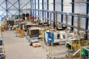 AKF/AGF Industrie B.V.  - Pictures 2