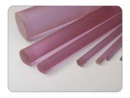 Izyum Instrument-Making Plant - Pictures 2