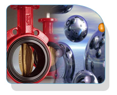 AL Arfaj Engineering Company W.L.L. - شركة العرفج الهندسية - Pictures