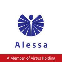 Al Essa Medical & Scientific Equipment Co. W.L.L. - شركة العيسى للأجهزة الطبية والعلمية - Logo