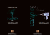Al-Nisf Switch Gear Plant - مصنع النصف لتجميع لوحات التوزيع (شركة النصف الكهربائية) - Pictures
