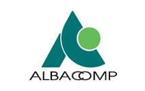 Albacomp Co. - Logo