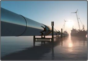 Alcea Oil & Gas - Pictures