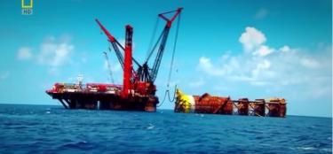 Alcea Oil & Gas - Pictures 2