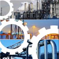 Almeer Industries - Pictures
