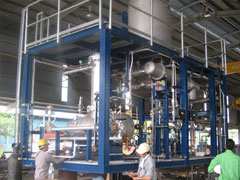 Amalgamated Metal Corporation (M) Sdn. Bhd. - Pictures 2