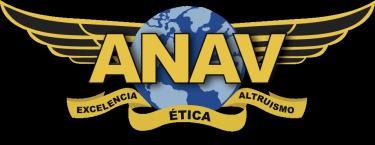 Academia Nacional De Aviacion S.A. - Logo